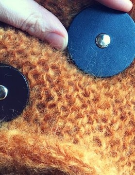 Jul Design Jul designs Boutons à vis