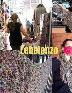 Kit Lebelenzo