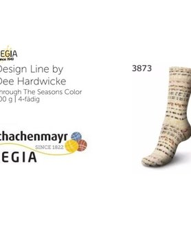 Regia Regia laine à bas