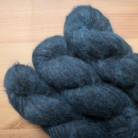 Tri(knit)é Tri(knit)é Sombra
