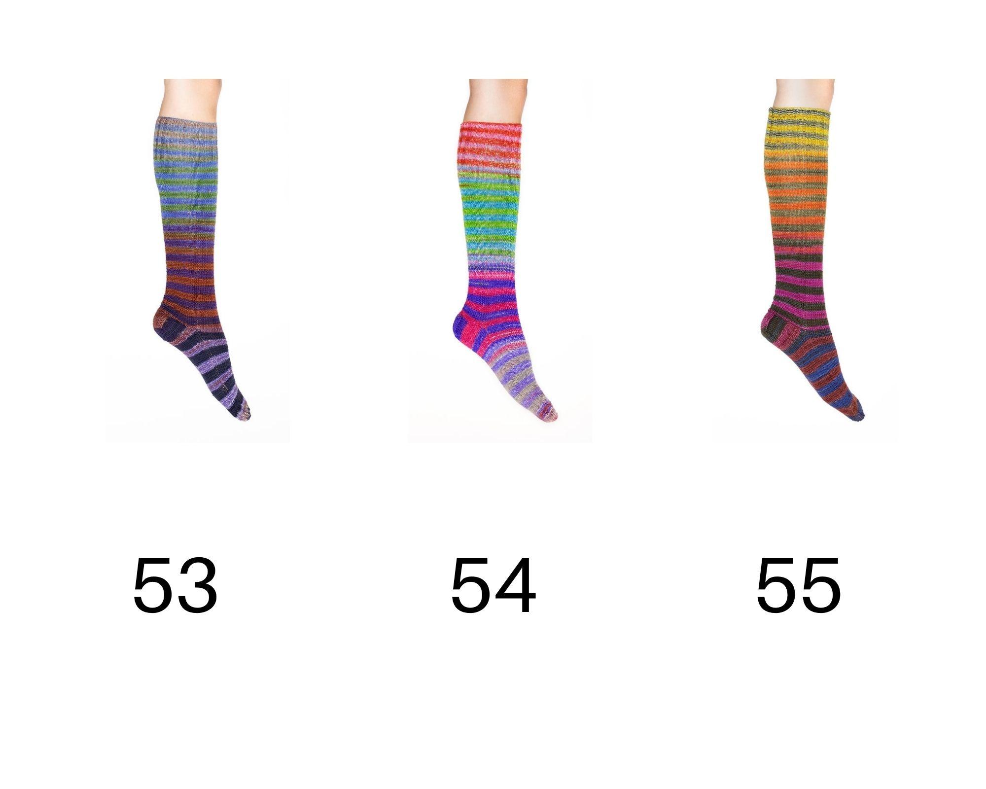 Urth Uneek Sock Kit