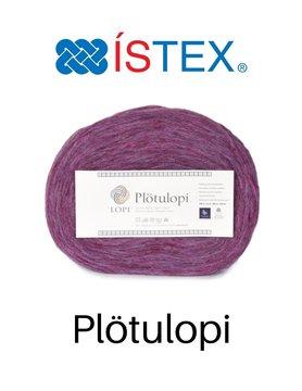 Istex Plotulopi