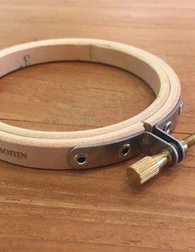 Bohin Bohin Cercle-Tambour de broderie
