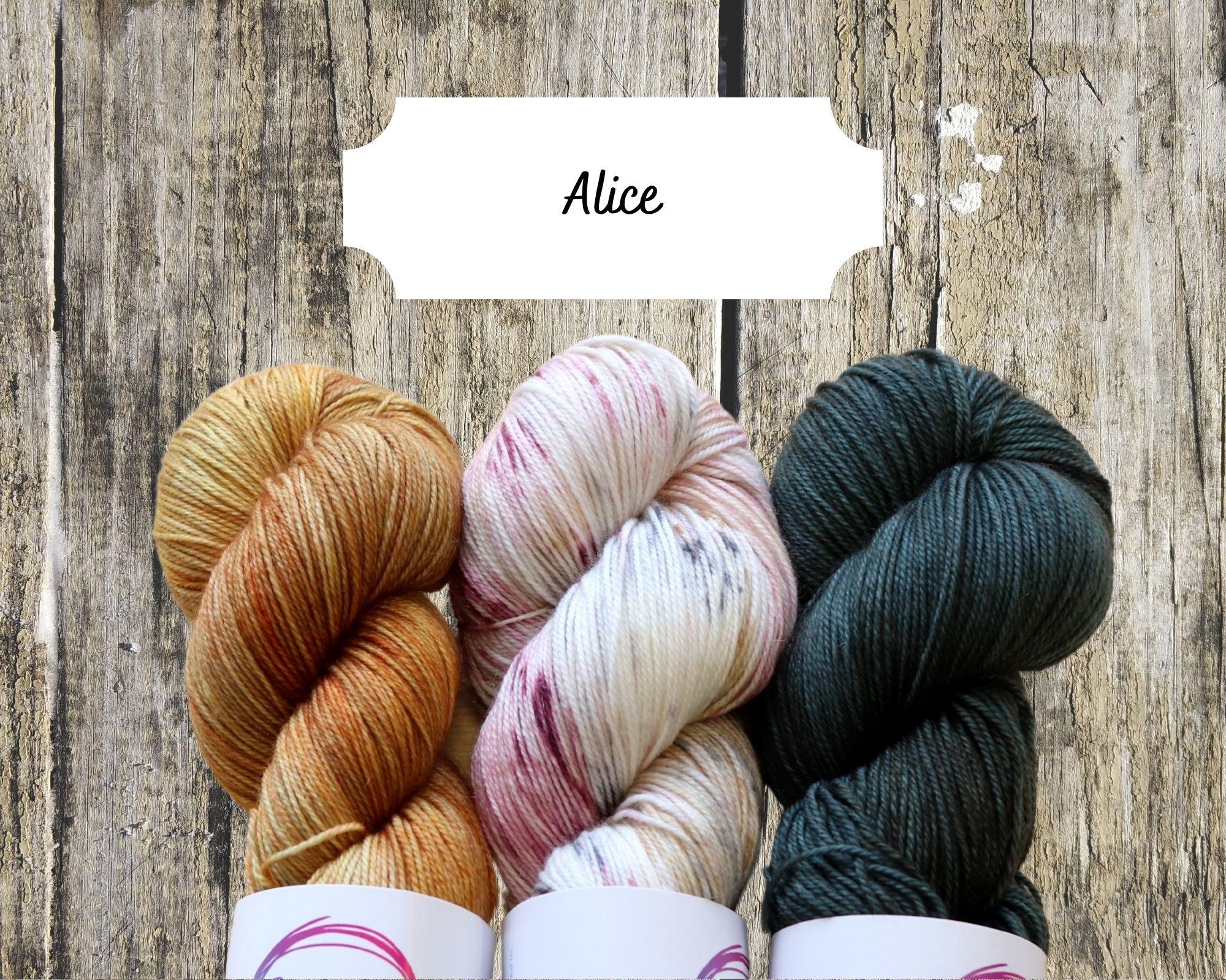 Tricote ton Splenius