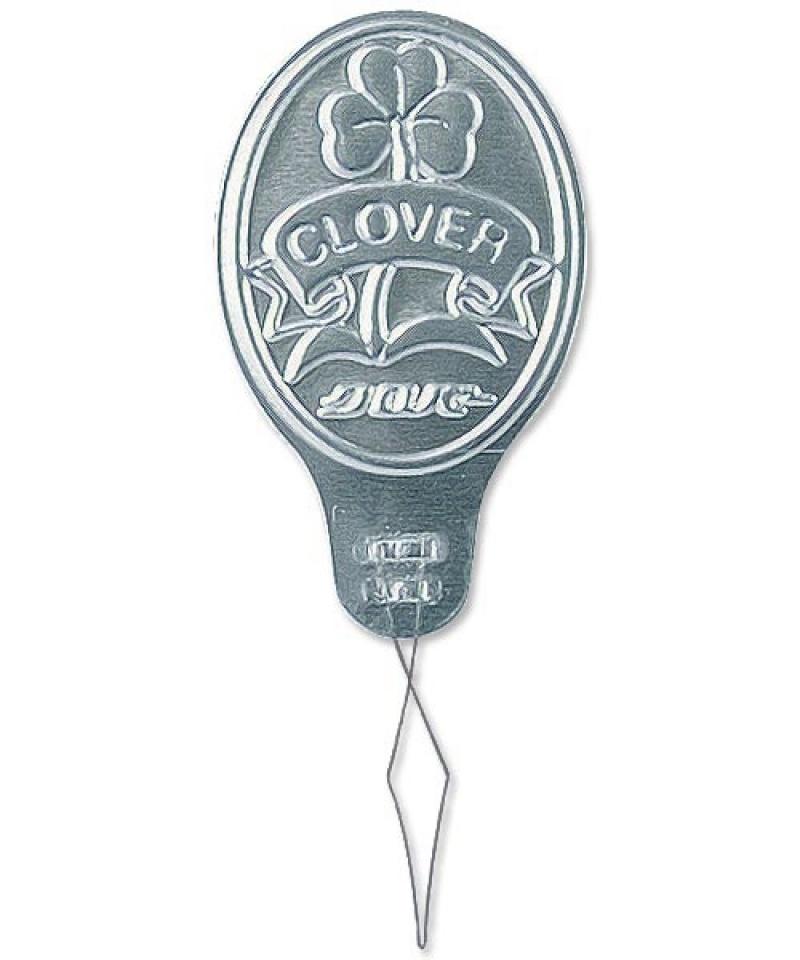 Clover Clover enfileur