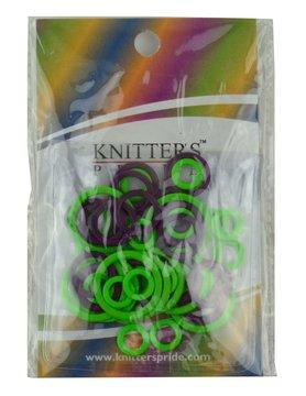 Knitter's Pride  Anneaux Marqueurs