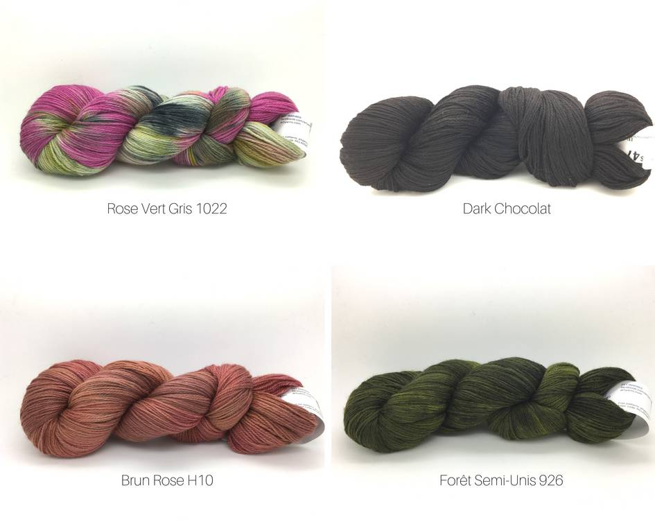 Artyarns Artyarns Merino Cloud