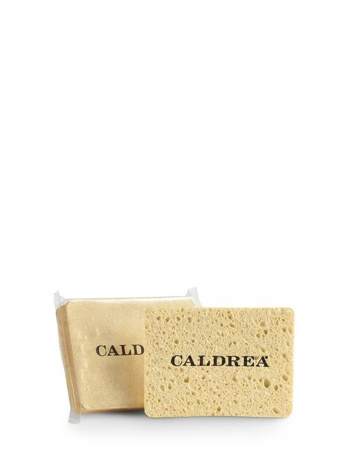 The Workroom Caldrea French Pop-Up Sponges - 10pack