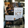 Cook ICT Cookbook II