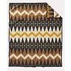Pendleton Heritage Collection Robe Blanket- Ochoco