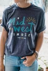 Shop Mondays Midwest Mindset