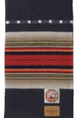 Pendleton National Park FL Bed Blanket Acadia