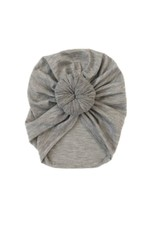 Poppy Knots Knot Turban