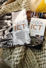 Jenny Myers Cook ICT pack