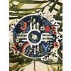 Elisabeth Owens Eliasabeth Owen Joy Sticker