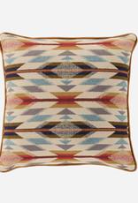 Pendleton Pendleton Pillow
