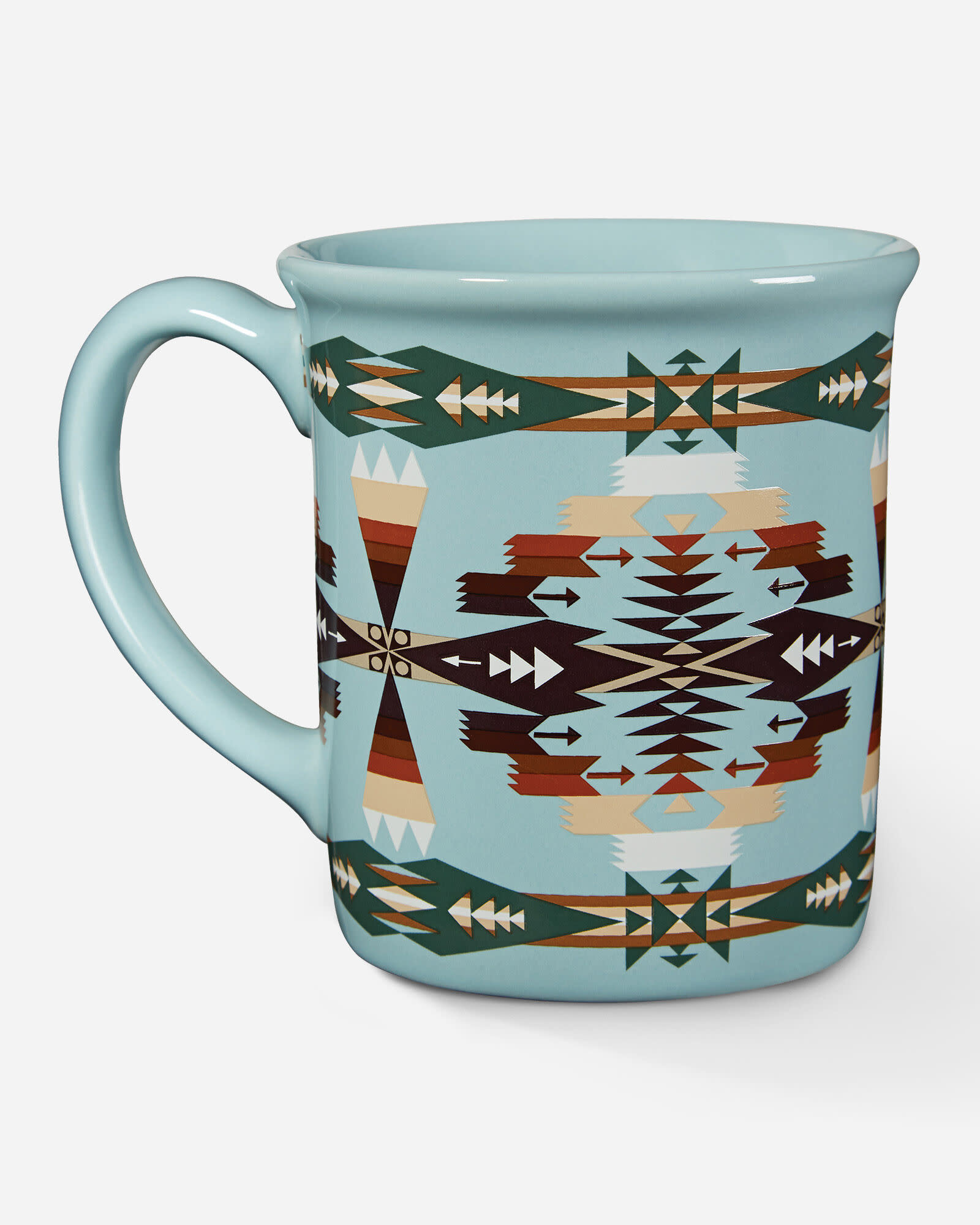 Pendleton Pendleton Legendary Coffee Mug