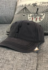 Truth Printing Truth Printing Keeper Hat