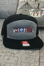 Truth Printing Truth Printing Wichta Hat