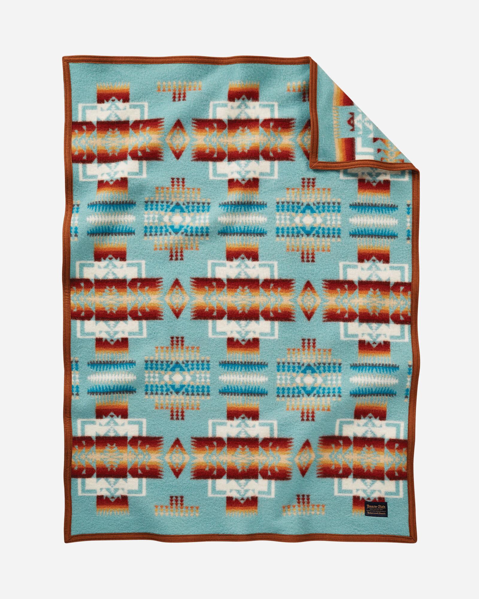 Pendleton Pendleton Crib Blanket