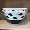 R&C Large Bowl