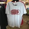 Vickery Ottaway Design Mens Chief Shirt