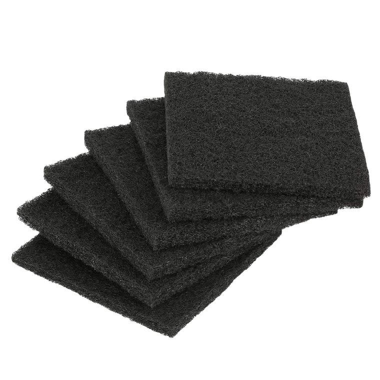 KNORK KNORK Compost Bin Carbon Filter Refill, S/6