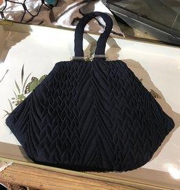 Vintage Vintage Black Purse