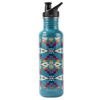 Tucson Water Bottle