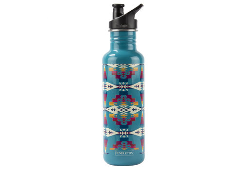 Pendleton Tucson Water Bottle