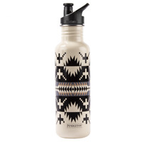 Pendleton Spider Rock Water Bottle