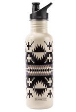 Pendleton Pendleton Spider Rock Water Bottle