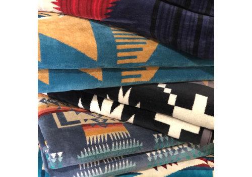 Pendleton Oversized Spa Towel