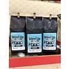 Local Roasters Workroom Windup Coffee 12oz Bag