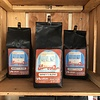 Local Roasters Birney's Blend Coffee 12 oz. Bag