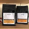 Birneys Roast Coffee by Reverie