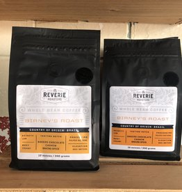 Reverie Coffee Roasters Birneys Roast Coffee by Reverie