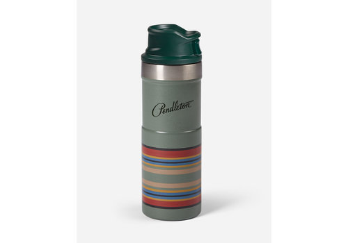 Pendleton Pendleton Stanley 16 oz Travel Mug