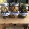 Urban Prairie Urban Prairie Pickled Veggies