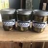 Urban Prairie Pickles