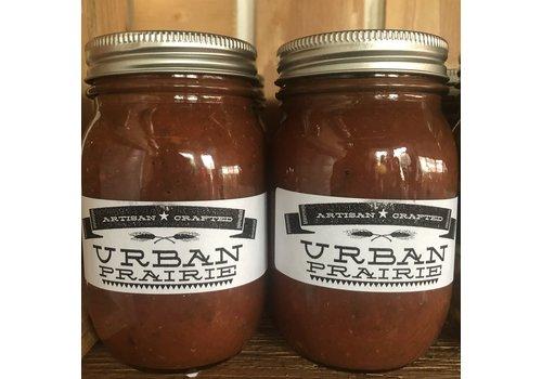 Urban Prairie Urban Prairie Salsa