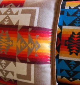 Pendleton Pendleton Pillows