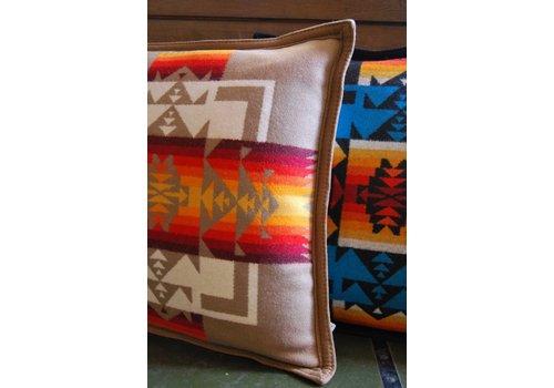 Pendleton Pendleton Pillows