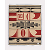 Pendleton AICF Unnapped Blanket Robe Gift of Earth