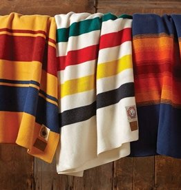 Pendleton National Park FULL Camp Blanket