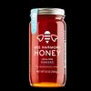 Bee Harmony Bee Harmony Honey Jars