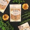 Orie's Garlic Orie's Salt Pouches