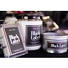 Black Label Candle Company Black Label Soy Candle