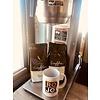 Premier Foods Roaster Joe's Whole Bean Coffee