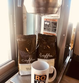 Premier Foods Roaster Joe's Ground Coffee